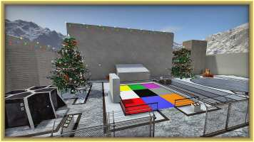 robert-what-csgo-map-paintings-the-video-real-01