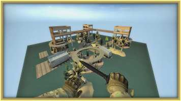 robert-what-csgo-map-paintings-the-video-real-13
