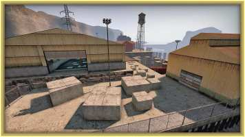 robert-what-csgo-map-paintings-the-video-real-15
