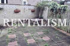 rentalism-photography-the-existential-misery-of-renting-robert-what-09