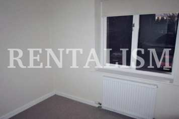rentalism-photography-the-existential-misery-of-renting-robert-what-22