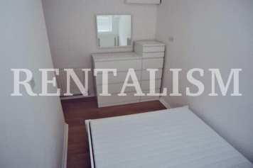rentalism-photography-the-existential-misery-of-renting-robert-what-49