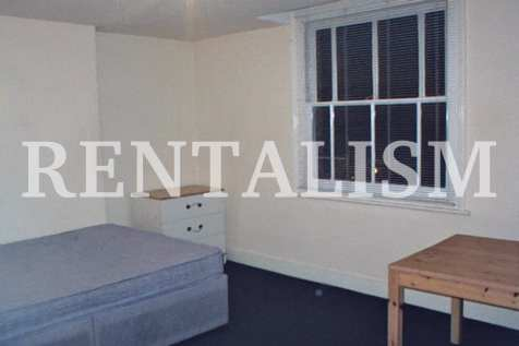rentalism-photography-the-existential-misery-of-renting-robert-what-51