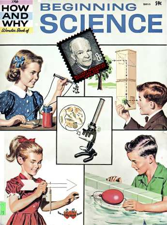 eisenhower-approved-beginning-science-parody-book-robert-what-02