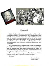 eisenhower-approved-beginning-science-parody-book-robert-what-06