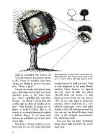 eisenhower-approved-beginning-science-parody-book-robert-what-09
