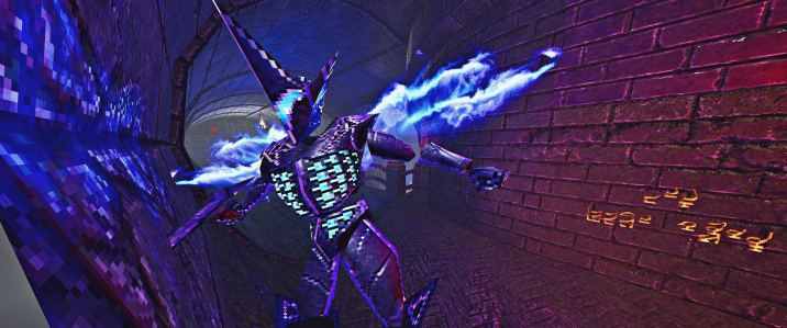 amid-evil-retro-fps-videogame-noclip-widescreen-pc-screenshot-photography-robert-what-004