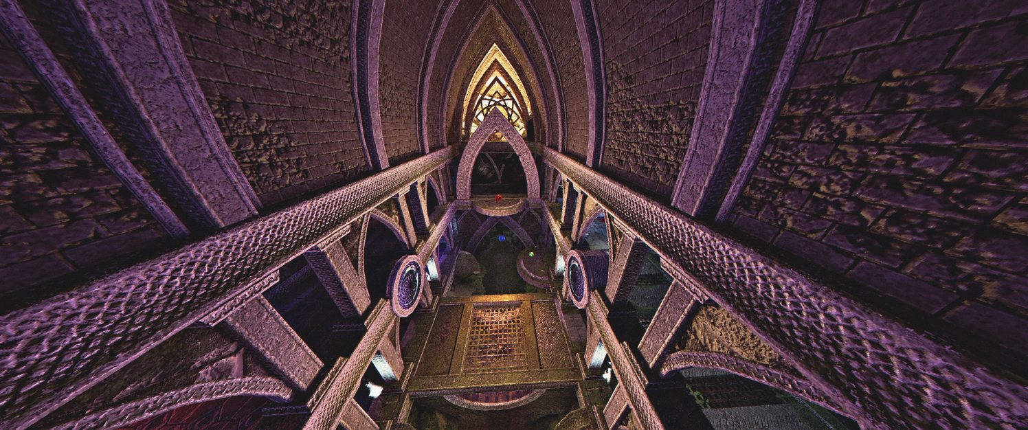 amid-evil-retro-fps-videogame-noclip-widescreen-pc-screenshot-photography-robert-what-028