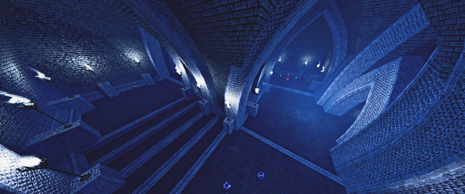 amid-evil-retro-fps-videogame-noclip-widescreen-pc-screenshot-photography-robert-what-030