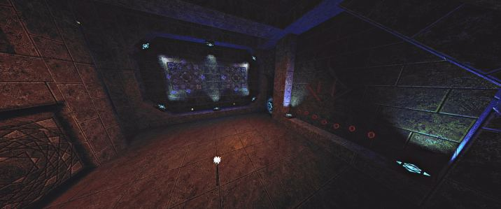 amid-evil-retro-fps-videogame-noclip-widescreen-pc-screenshot-photography-robert-what-038