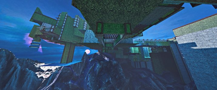 amid-evil-retro-fps-videogame-noclip-widescreen-pc-screenshot-photography-robert-what-044