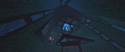 amid-evil-retro-fps-videogame-noclip-widescreen-pc-screenshot-photography-robert-what-045