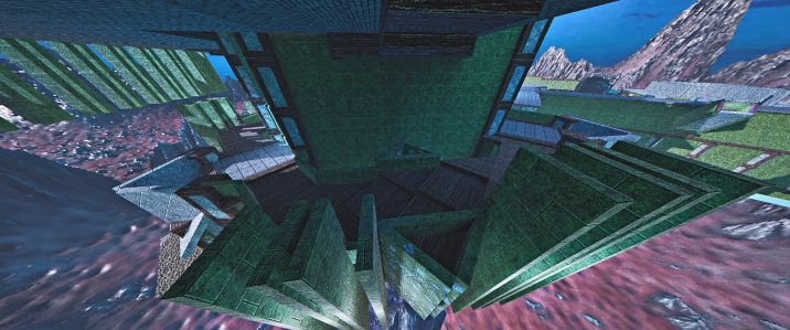 amid-evil-retro-fps-videogame-noclip-widescreen-pc-screenshot-photography-robert-what-046