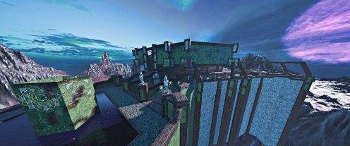 amid-evil-retro-fps-videogame-noclip-widescreen-pc-screenshot-photography-robert-what-049