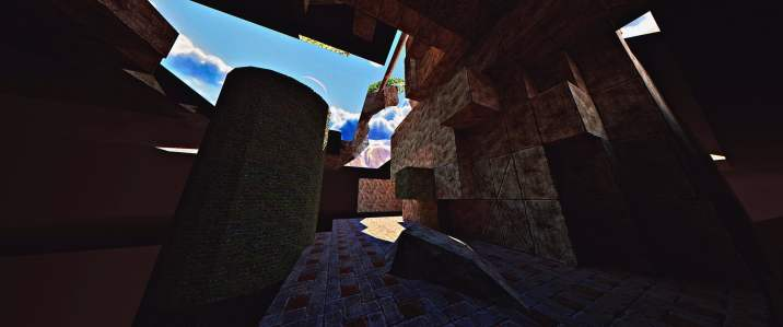 amid-evil-retro-fps-videogame-noclip-widescreen-pc-screenshot-photography-robert-what-056