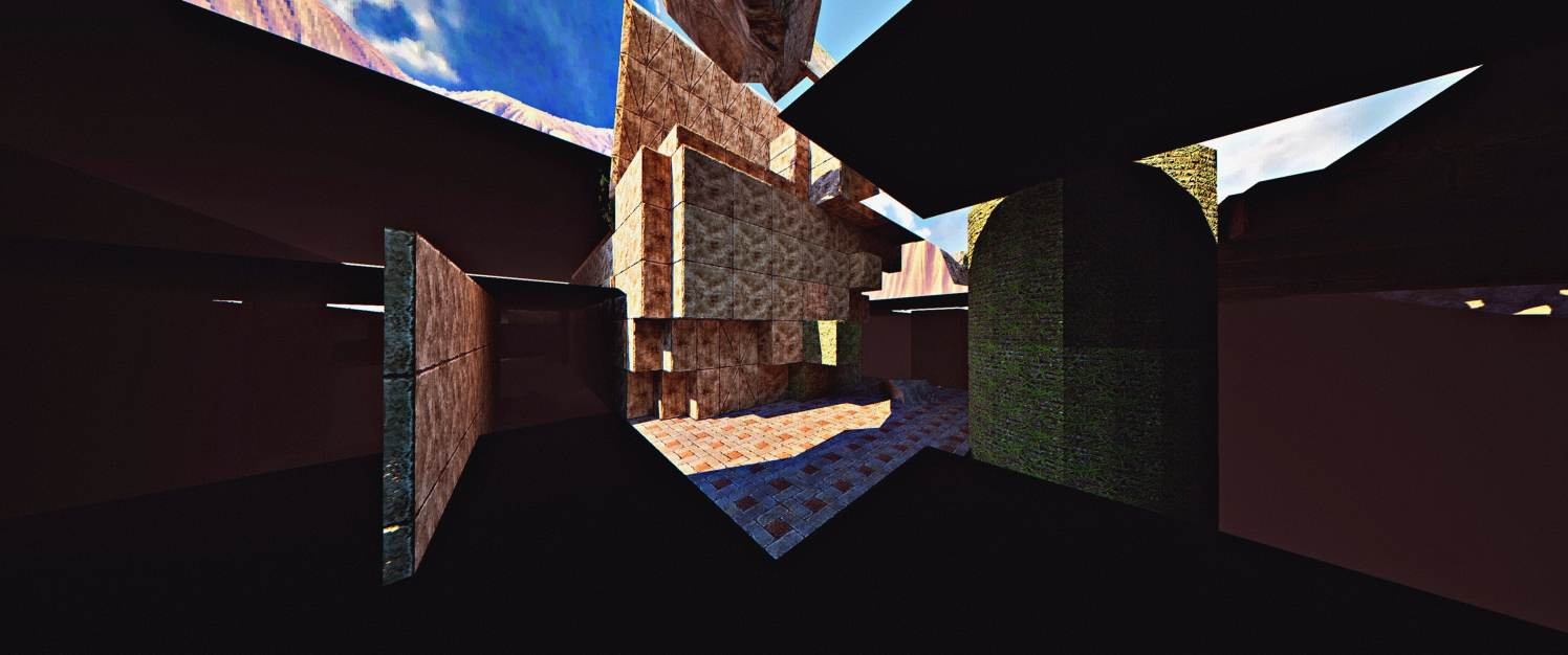 amid-evil-retro-fps-videogame-noclip-widescreen-pc-screenshot-photography-robert-what-059