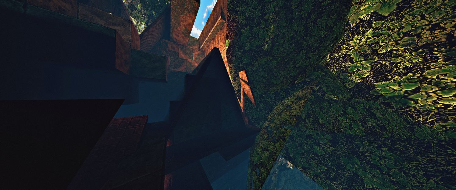 amid-evil-retro-fps-videogame-noclip-widescreen-pc-screenshot-photography-robert-what-064