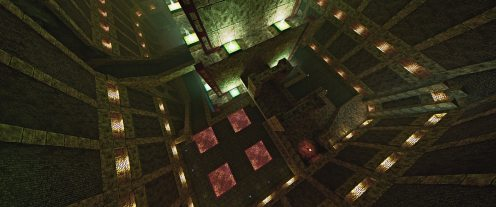 amid-evil-retro-fps-videogame-noclip-widescreen-pc-screenshot-photography-robert-what-079
