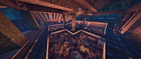 amid-evil-retro-fps-videogame-noclip-widescreen-pc-screenshot-photography-robert-what-085