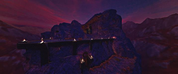 amid-evil-retro-fps-videogame-noclip-widescreen-pc-screenshot-photography-robert-what-091