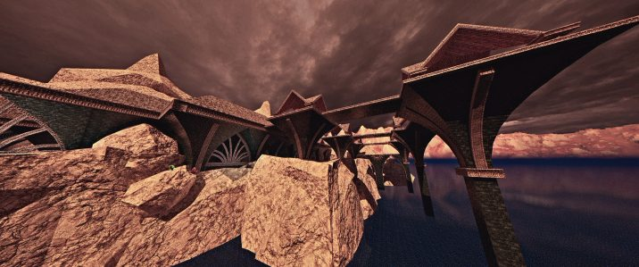 amid-evil-retro-fps-videogame-noclip-widescreen-pc-screenshot-photography-robert-what-094