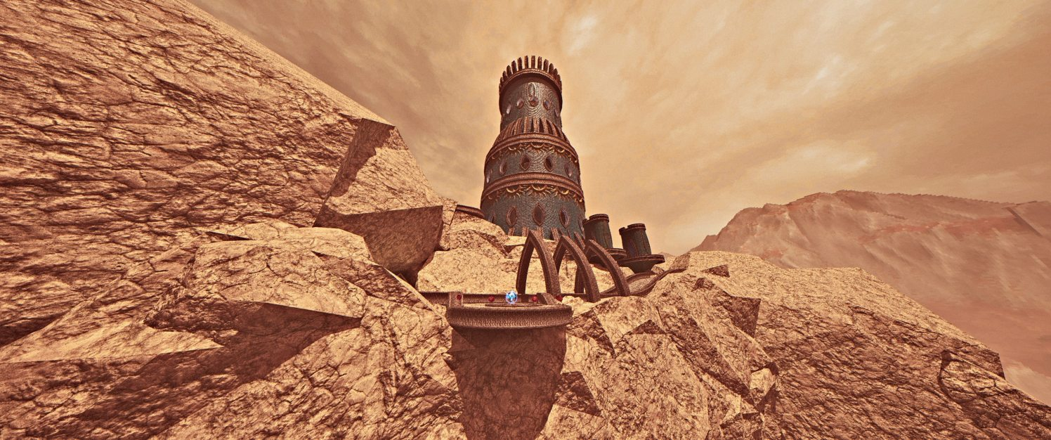 amid-evil-retro-fps-videogame-noclip-widescreen-pc-screenshot-photography-robert-what-101