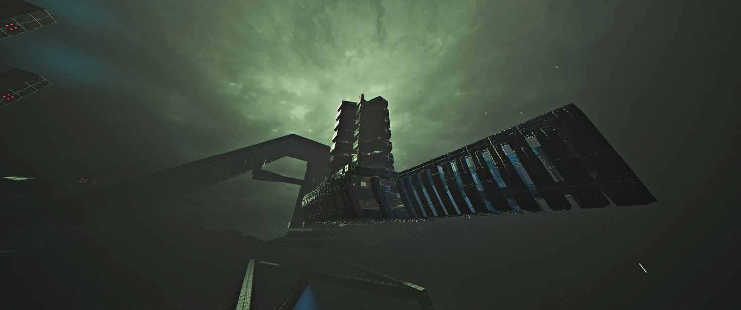 amid-evil-retro-fps-videogame-noclip-widescreen-pc-screenshot-photography-robert-what-114