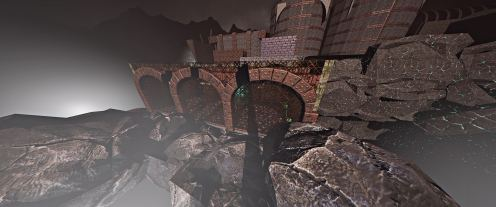 amid-evil-retro-fps-videogame-noclip-widescreen-pc-screenshot-photography-robert-what-128