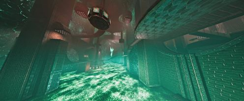 amid-evil-retro-fps-videogame-noclip-widescreen-pc-screenshot-photography-robert-what-135