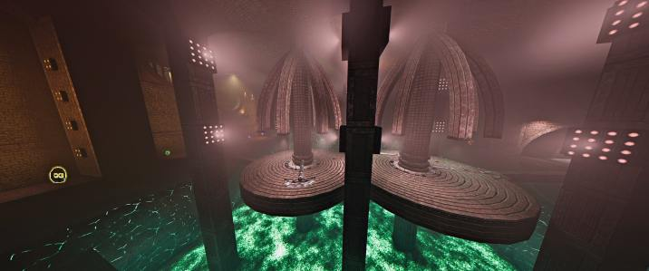 amid-evil-retro-fps-videogame-noclip-widescreen-pc-screenshot-photography-robert-what-136
