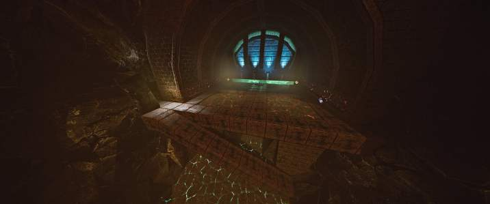 amid-evil-retro-fps-videogame-noclip-widescreen-pc-screenshot-photography-robert-what-140