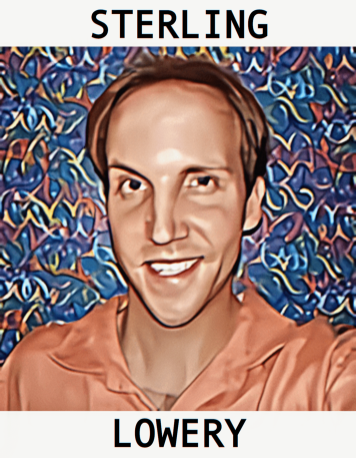 Neural-Network-Upscaled-Youtube-Avatar-Potraits-Sterling-Lowery-by-Robert-What