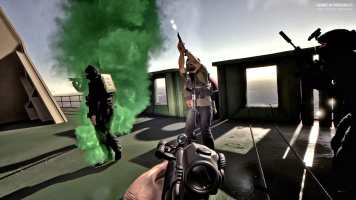 creepy-empty-and-uncanny-world-of-tactical-multiplayer-shooter-ground-branch-pc-screenshort-art-robert-what-07