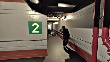 creepy-empty-and-uncanny-world-of-tactical-multiplayer-shooter-ground-branch-pc-screenshort-art-robert-what-13