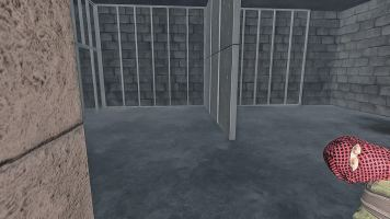 creepy-empty-and-uncanny-world-of-tactical-multiplayer-shooter-ground-branch-pc-screenshort-art-robert-what-46