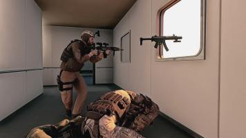 creepy-empty-and-uncanny-world-of-tactical-multiplayer-shooter-ground-branch-pc-screenshort-art-robert-what-50