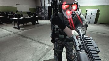 creepy-empty-and-uncanny-world-of-tactical-multiplayer-shooter-ground-branch-pc-screenshort-art-robert-what-58