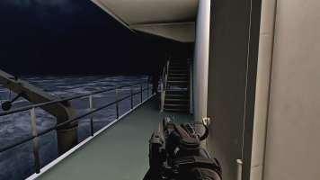 creepy-empty-and-uncanny-world-of-tactical-multiplayer-shooter-ground-branch-pc-screenshort-art-robert-what-60