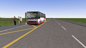 on-the-poverty-of-the-video-real-omsi-2-bus-simulator-game-pc-screenshot-art-robert-what-005