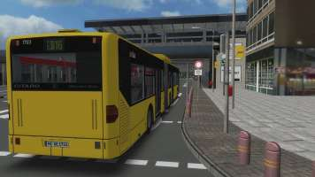 on-the-poverty-of-the-video-real-omsi-2-bus-simulator-game-pc-screenshot-art-robert-what-022