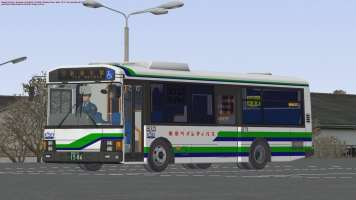 on-the-poverty-of-the-video-real-omsi-2-bus-simulator-game-pc-screenshot-art-robert-what-025