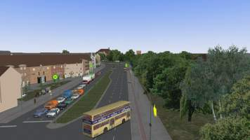 on-the-poverty-of-the-video-real-omsi-2-bus-simulator-game-pc-screenshot-art-robert-what-027
