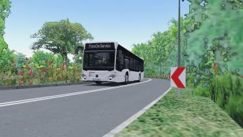on-the-poverty-of-the-video-real-omsi-2-bus-simulator-game-pc-screenshot-art-robert-what-029
