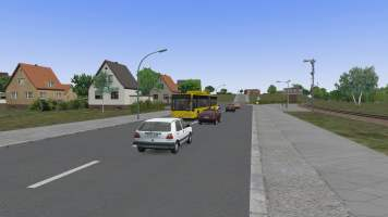 on-the-poverty-of-the-video-real-omsi-2-bus-simulator-game-pc-screenshot-art-robert-what-030