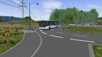 on-the-poverty-of-the-video-real-omsi-2-bus-simulator-game-pc-screenshot-art-robert-what-035