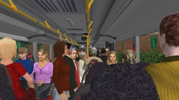 on-the-poverty-of-the-video-real-omsi-2-bus-simulator-game-pc-screenshot-art-robert-what-036