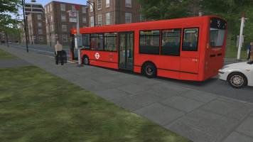 on-the-poverty-of-the-video-real-omsi-2-bus-simulator-game-pc-screenshot-art-robert-what-037