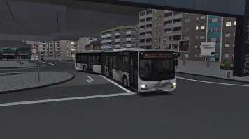 on-the-poverty-of-the-video-real-omsi-2-bus-simulator-game-pc-screenshot-art-robert-what-045