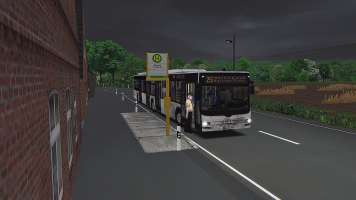 on-the-poverty-of-the-video-real-omsi-2-bus-simulator-game-pc-screenshot-art-robert-what-046