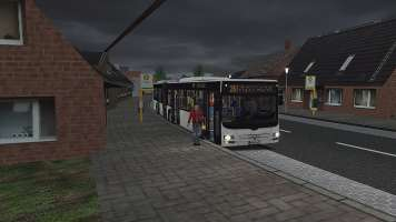 on-the-poverty-of-the-video-real-omsi-2-bus-simulator-game-pc-screenshot-art-robert-what-048